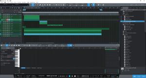 Studio_one_4