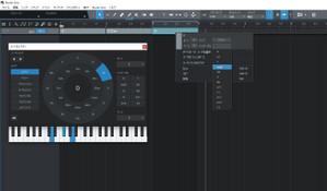 Studio_one_4_2